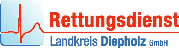 Rettungsdienst Landkreis Diepholz GmbH